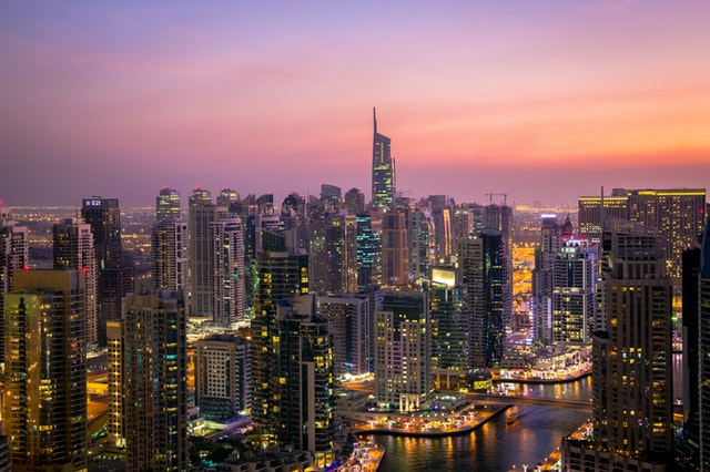 Contact us to know how to open company/offshore bank account in Dubai
